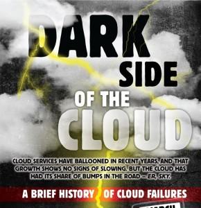Cloud-Computing-fb