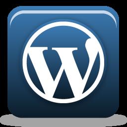 Free-WordPress-Site
