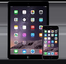 Apple mobile programming