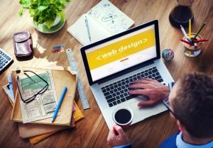 What Is A Freelance Web Developer