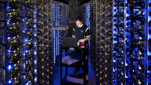Data Center Jobs